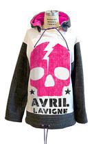 IDILVICE Sweaters