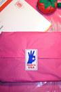 Idilvice-bodysuit
