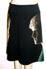 Idilvice-skirt