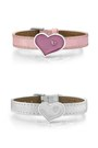 Id-x-change-bracelet