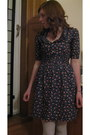 Navy-floral-trollied-dolly-dress-white-topshop-tights-navy-navy-h-m-cardigan