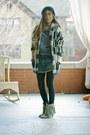 Fringe-jeffrey-campbell-boots