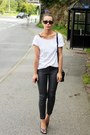 H-m-pants-mcqueen-pumps-handmade-t-shirt