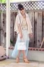 Aquamarine-sanctuary-skirt