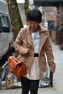 Tan-sears-jacket