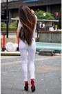 J-brand-jeans