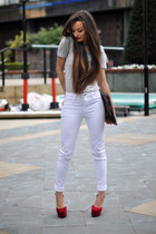 J Brand jeans