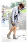 Undercover-jacket-paradigm-shift-shirt-f-stop-wedges