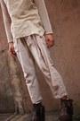 Don-protasio-top-top-pants-soule-phenomenon-boots