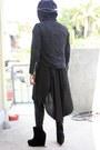 Black-undercover-jacket-black-paradigm-shift-shirt-black-soule-phenomenon-we