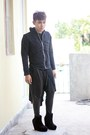 Black-undercover-jacket-black-paradigm-shift-shirt-black-soule-phenomenon-we