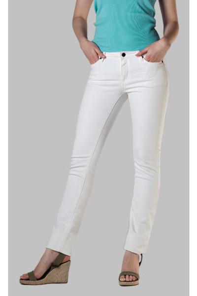 skinny jeans INDI jeans