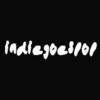 indiegoespopshop