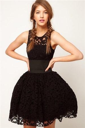 infiniteencom dress