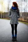 Infiniteen-coat