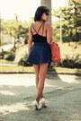 Infiniteen-top-infiniteen-skirt
