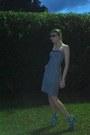 Desiderata-dress-idsetters-ring-gucci-glasses-pulo-do-gato-heels
