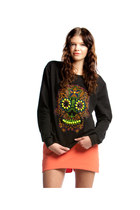 Navie sweatshirt