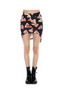 Insae-jungle-skirt