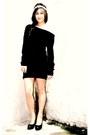 Black-bestfinds-thriftshop-shoes-black-bestfinds-thriftshop-dress