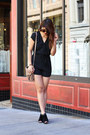 Black-lace-charlotte-russe-romper-black-suede-marc-fisher-boots