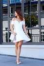 White-charlotte-russe-dress-magenta-lace-midi-charlotte-russe-dress