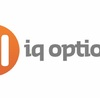 iqoption3