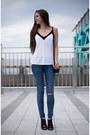 Blue-river-island-jeans