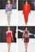 Orange-vivienne-tam-dress