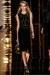Gold-cynthia-rowley-dress