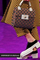 Fall 2012's Must-Have Accessories