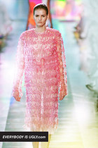 London Fashion Week Spring/Summer 2013 Roundup