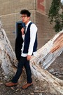 Navy-thrift-jacket-navy-urban-outfitters-vest-navy-forever-21-jeans-navy-l