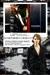 Black-chanel-suit