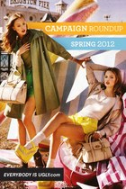 Campaign Roundup: Spring/Summer 2012!