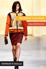 Carrot-orange-proenza-schouler-jacket