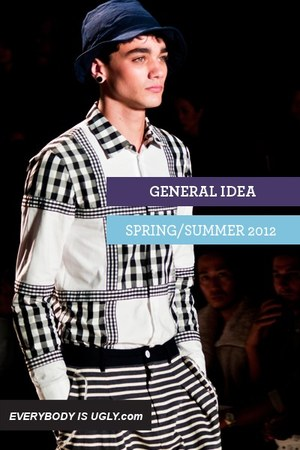 Black-general-idea-shirt