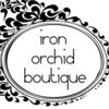 ironorchidboutiques