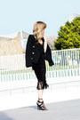 Black-zara-blazer-black-asos-skirt-black-h-m-heels