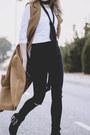 Black-bershka-boots-mustard-zara-coat-black-topshop-jeans