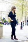 Brick-red-top-shop-bodysuit-h-m-heels
