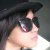 1892678214ishayshaixa_dsc_1475