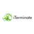 iterminate