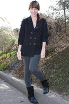 Charlotte Russe blazer