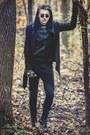 Black-h-m-boots-black-h-m-jeans-black-h-m-shirt-black-h-m-hoodie
