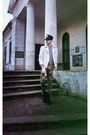 Off-white-zara-jacket-white-h-m-shirt-dark-khaki-zara-pants