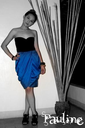 itsjocel skirt