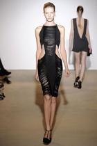 Jill Sandler dress