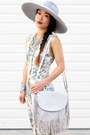 Heather-gray-jeffrey-campbell-boots-off-white-irenes-story-dress
