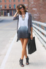 Heather-gray-cover-up-swimspot-dress